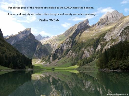 psalm_96-5.jpg