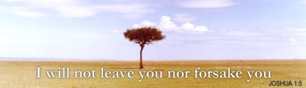 not_leave_you_va1.jpg