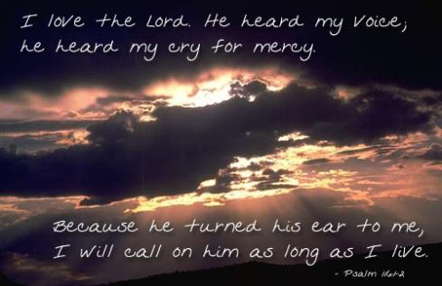 psalm116_1-2.jpg