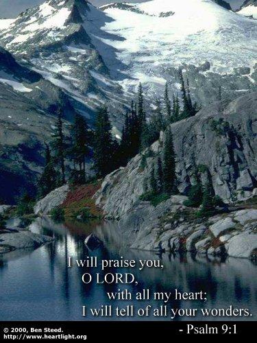 psalm9_1.jpg
