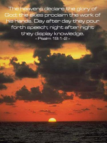 psalm19_1-2.jpg