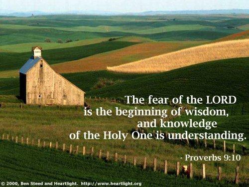 proverbs9_10