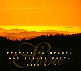 psalm50_2edit