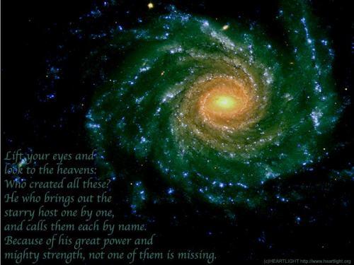 the_creator